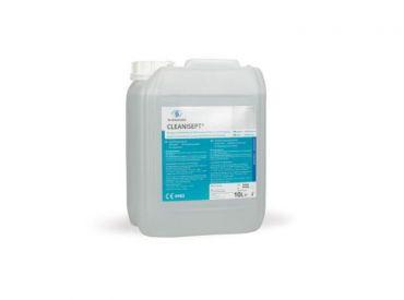 Cleanisept®, flüssiges Konzentrat zur Flächendesinfektion und Reinigung 1x10 Liter