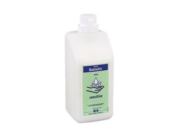 Baktolin® sensitive 1x1 Liter