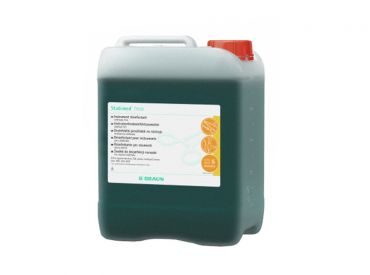 Stabimed® fresh Instrumentendesinfektion 1x5 Liter