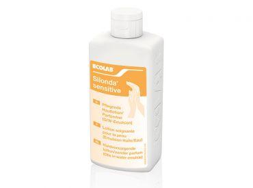 Silonda sensitive 1x500 ml
