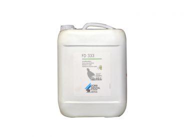 FD 333 Schnelldesinfektion 1x10 Liter