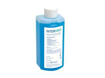 INTERMED Medizinische Waschlotion 1x500 ml