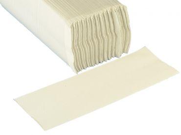 Fripa Plus natural, towels 25 x 33cm 20 x 156 Sheets 1x3120