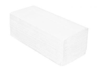Tork® Advanced Handtücher 25x23cm weiß 2-lagig 1x3750 items