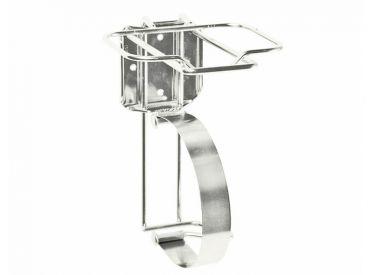 Flow-Pack Wandhalter 1x1 Stück