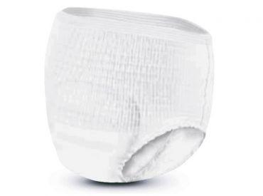 Tena Pants Plus extra Large 120-160 cm 1x12 items