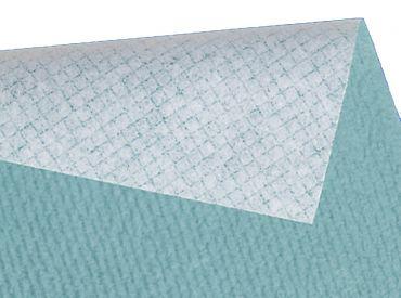Foliodrape®Protect Abdecktücher 90 x 150 cm steril 1x20 Stück