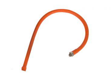 Schlauch mit Steckkonus zu Vigorimeter 1x1 items