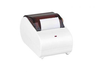 Drucker für Servotest® One Strip Reader 1x1 Stück