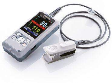 PM-60 Handpulsoximeter 1x1 items