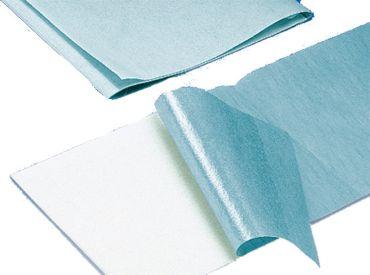 Foliodrape® OP-Klebestreifen, 10x50cm, steril 1x100 Stück