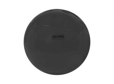 Physio-Therapieball, spezial, Ø 85 cm, schwarz 1x1 Stück