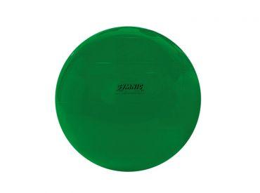 Physio-Therapieball, groß, Ø 65 cm, grün 1x1 Stück