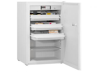 Medikamentenkühlschrank MED 85 DIN 1x1 items