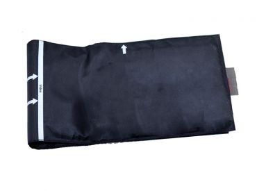 boso Ersatzmanschette Standard Doppelschlauchanschluss, Manschettengröße: 14 x 53 cm Oberarmumfang: 22-32 cm 1x1 Stück