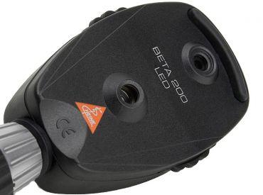 Heine BETA® 200 LED Ophthalmoskop 1x1 Stück