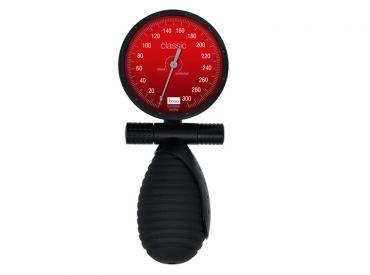 Blutdruckmessgerät boso classic merkur RS Ø 60 mm 1x1 Stück