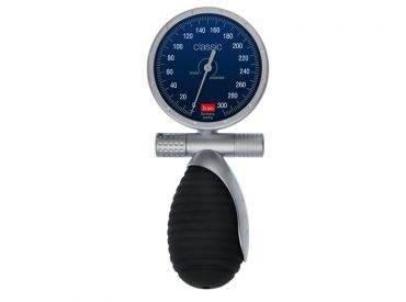 Blutdruckmessgerät boso classic saturn BS Ø 60 mm 1x1 Stück