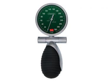 Blutdruckmessgerät boso classic saturn GS Ø 60 mm 1x1 Stück