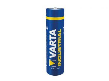 Batterien LR 03 Micro AAA 1,5 Volt 1x10 Stück