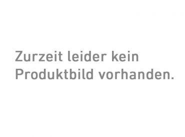 Hedström Wurzelkanalfeile, 25 mm, Größe ISO 015, weiß, 1x6 Stück
