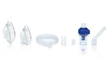 boso Yearpack für medisol compact 1x1 Stück