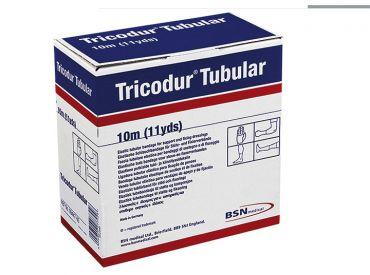 Tricodur® Tubular Gr. D 10 m x 7,5 cm 1x1 Stück
