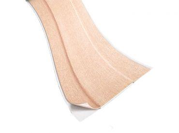 Leukoplast® Soft 4 cm x 5 m 1x1 Stück