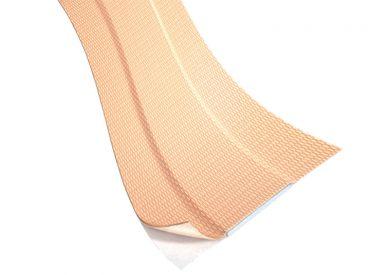 Leukoplast® Elastic 4 cm x 5 m, 1x1 Rollen