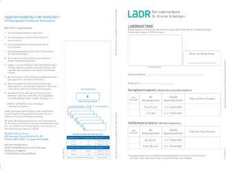 INTERMED Sporentest-Set 3+1, für Heißluftsterilisatoren bis 6 l 1x1 Stück