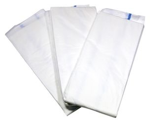 Absorption pad Protect Super 40 x 60 cm 1x30 items
