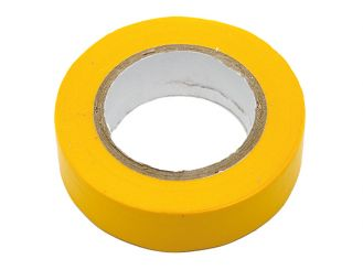 Sealing tape for petri dishes, 15mm x 10m, 1x1 Role