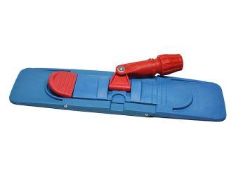 Magnetklapphalter 40 cm 1x1 Stück