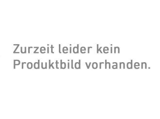 Ordner DIN A4 80 mm schwarz Pappe 1x1 items