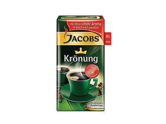 Kaffee Krönung Classic 500 g 1x1 items