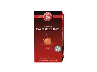 Tee Premium Darjeeling 1x20 Stück