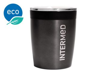 INTERMED CoffeeToGo cup 1x1 items