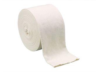 Askina® TS-Bandage Gr. 7 / 16 cm Kinderrumpf-/Oberschenkel-/Desault-/Rumpfv. 1x1 Stück