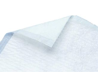 MoliNea® N Krankenunterlagen 60 x 90 cm, 20-lagig, blau, 1x50 Stück