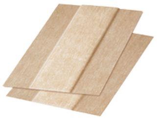 Curaplast® sensitiv Wundschnellverband 4 cm x 5 m 1x1 Stück