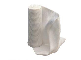 Askina® Idealbinde 5 m x 6 cm 1x10 Stück