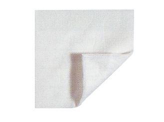 Askina® Pad 10 x 10 cm steril 1x100 Stück