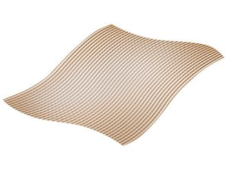 UrgoTül® Silver 10 x12 cm, 1x10 Stück