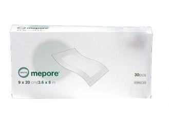 Mepore®, 20 x 9 cm, steril, 1x30 Stück