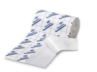 Omnifix® elastic, 15 cm x 10 m, hypoallergen 1x1 Rollen