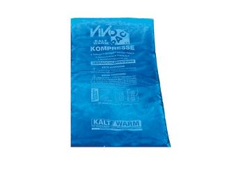 Vivomed® Kalt / Warm-Kompresse 12 x 29 cm 1x1 Stück