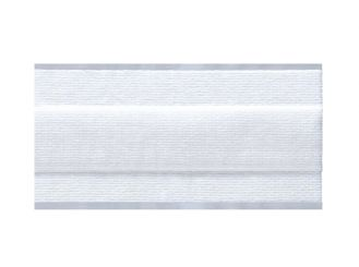 Urgosoft® 5 m x 8 cm 1x1 Stück