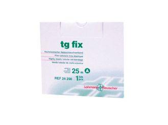 tg® fix Netzverband Gr. A weiß 1x25 m