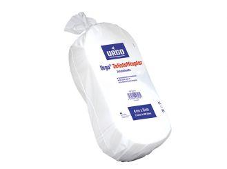 Urgo® Zellstofftupfer 4 x 5 cm 2x500 Stück