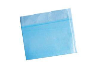 Vala® Protect basic 80 x 175 cm 1x100 Stück